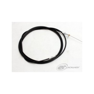 Motorsport Throttle Cable...