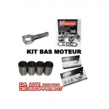 Kit Bloque Motor Super 5...