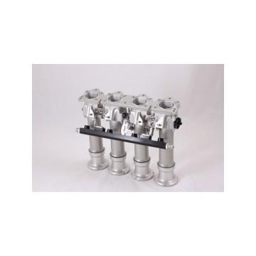 Citroen Saxo VTS 38mm AT...