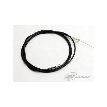 Motorsport Throttle Cable...