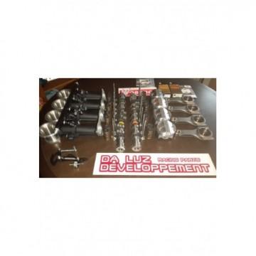 Kit Motor Completo PSA...