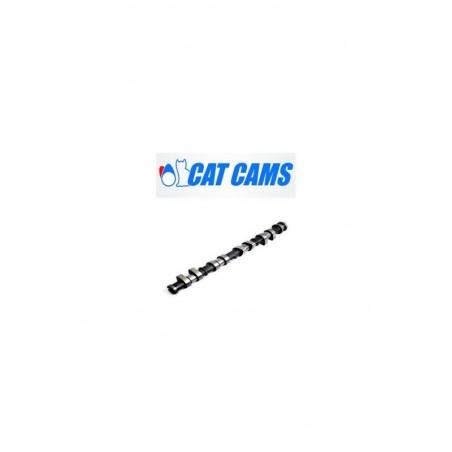 Árboles de levas CATCAMS - TU5JP4 / C2 / 206 1600 cc 16V