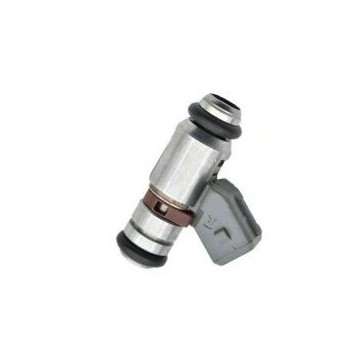 Inyector 240 cc TFC / PICO
