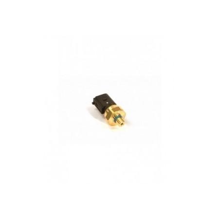 Sensor de presión 1010 kPa M10x1 - KMS