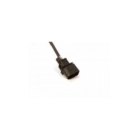 Sonda Lambda de banda ancha (Bosch LSU 4.2) - KMS
