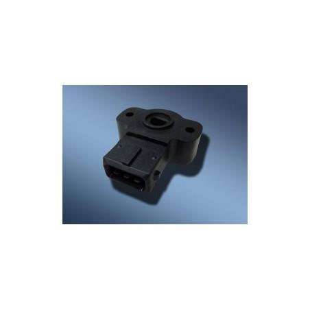 Sensor de posición de mariposa (TPS) - KMS